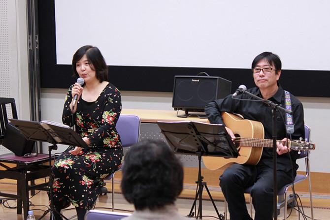 中村里美コンサート001